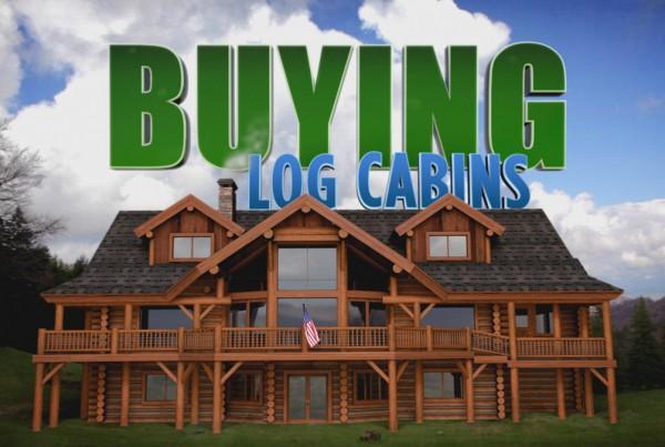 Buying-Log-Cabins