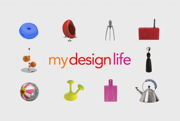 My_Design_Life
