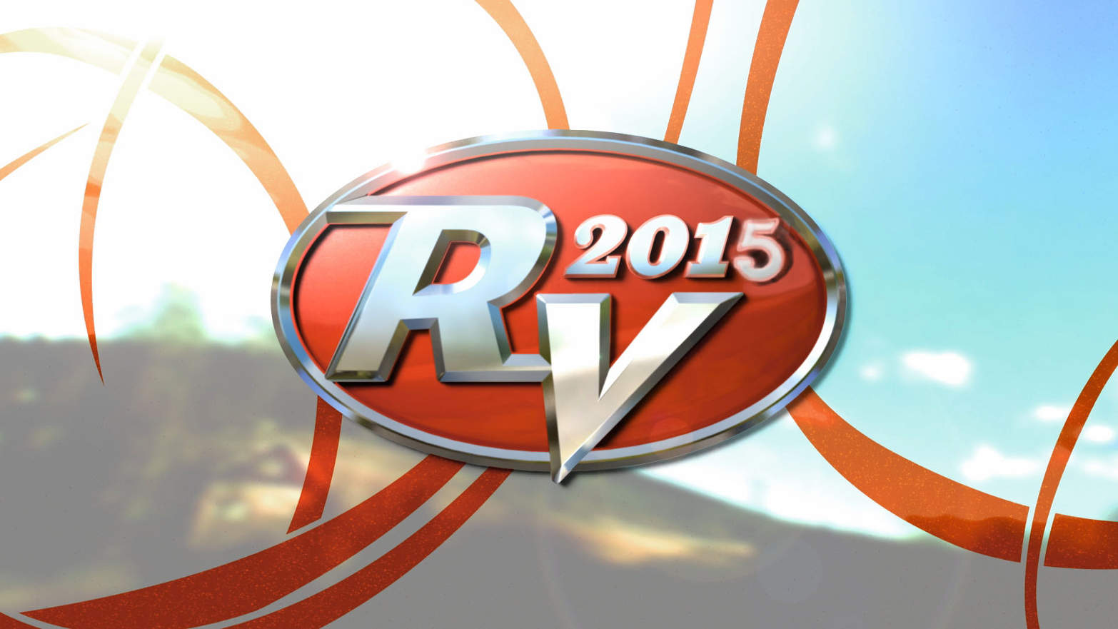 RV-2015