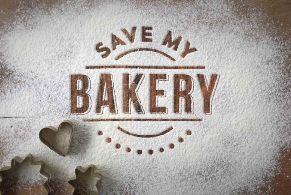 Save-My-Bakery-Logo