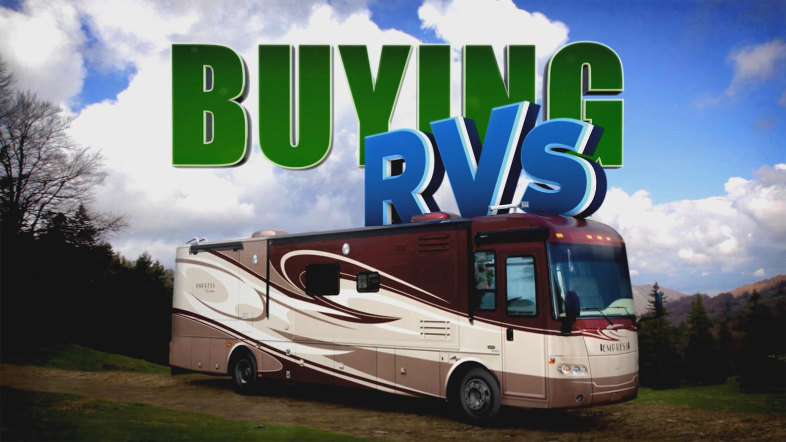 buying_rvs