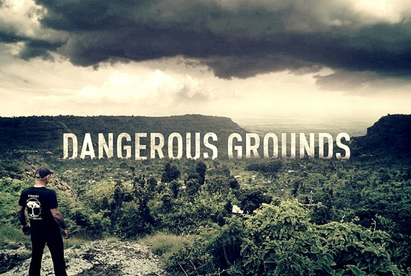 dangerous_grounds