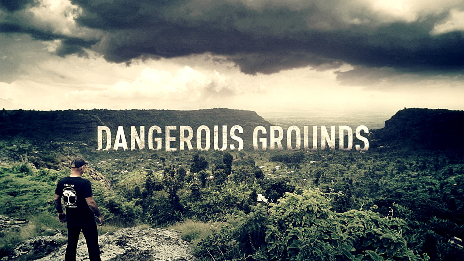 dangerous_grounds