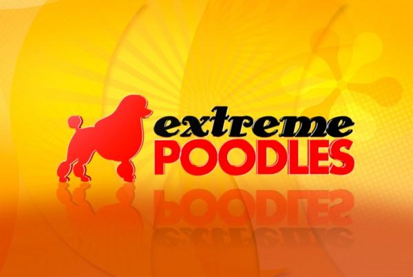extream_poodles