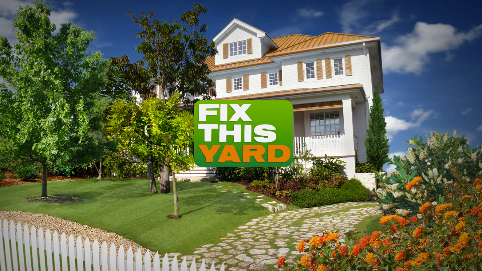 fix_this_yard