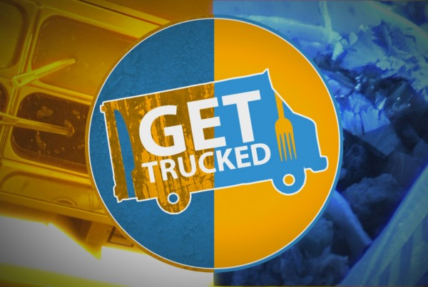get_trucked