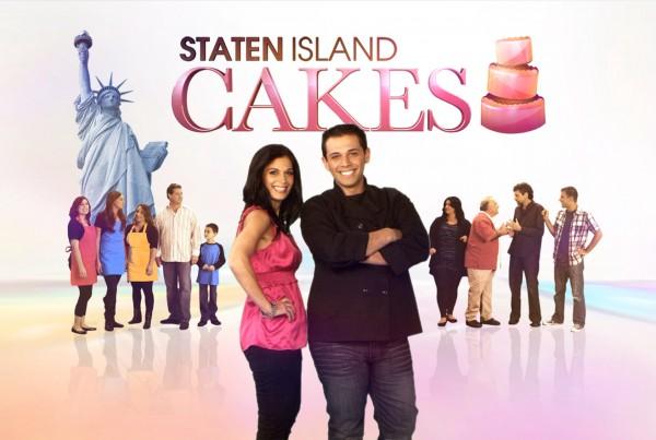 staten_island_cakes