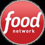 Food-Network-trans-150x
