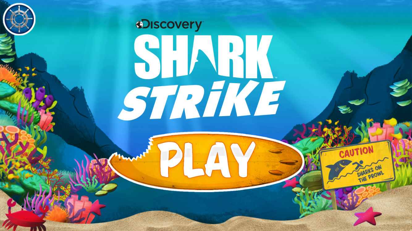 SharkStrike_Play
