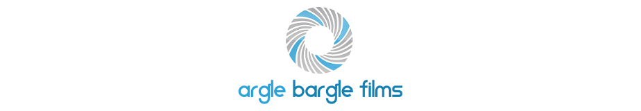 Argle Bargle Films