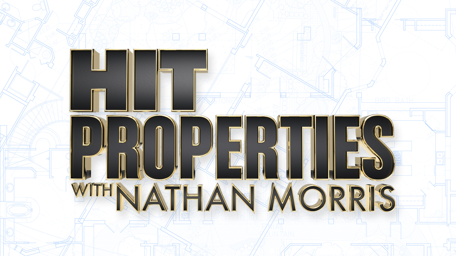 Hit Properties with Nathan Morris