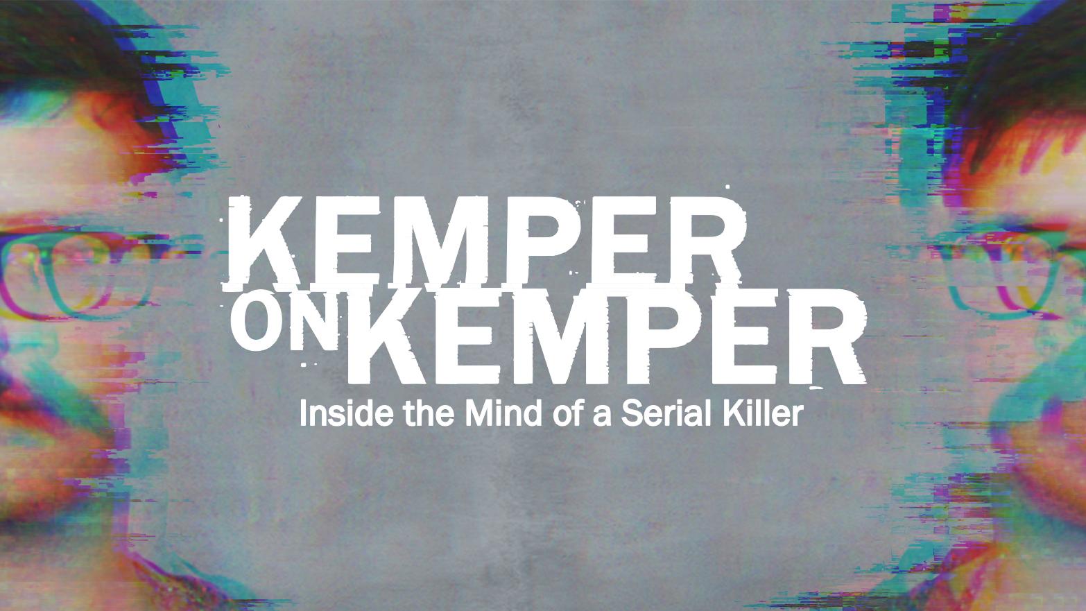 Kemper on Kemper
