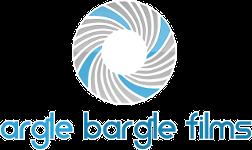Argle Bargle Films