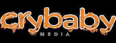 Crybaby Media