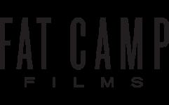 Fat Camp Films
