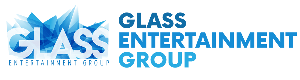 Glass Entertainment Group