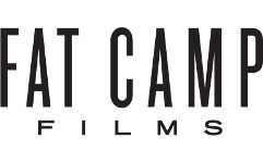 Fat Camp Films